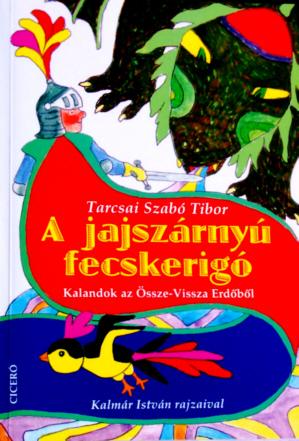 http://tarcsaiszabo.hu/konyvek/jajsz.jpg