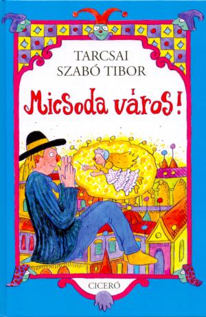 http://tarcsaiszabo.hu/konyvek/micsoda.jpg